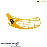 Крюк OXDOG DELTA CARBON MBC orange L