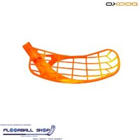 Крюк OXDOG RAZOR NB multi-orange L