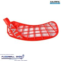 Крюк SALMING QUEST2 REDICAL red L