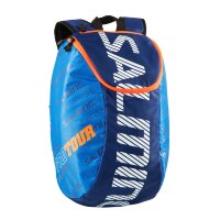 Рюкзак SALMING PRO TOUR BACKPACK NAV/OR