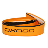 Обмотка OXDOG STABIL GRIP orange