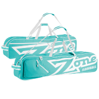Сумка игрока ZONE DIRTBAG 80L