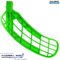 Крюк SALMING QUEST1 BIO POWER green L