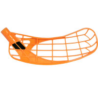 Крюк OXDOG RAZOR CARBON MBC ORANGE L