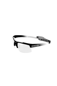 Очки ZONE PROTECTOR Sport black/white SR