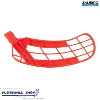 Крюк SALMING QUEST1 REDICAL red L