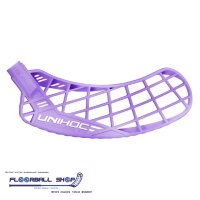 Крюк UNIHOC EPIC medium light purple L