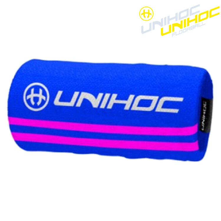 Напульсник UNIHOC Halo blue