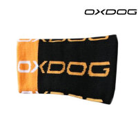 Напульсник OXDOG TOUR Long WristBand черн/желт