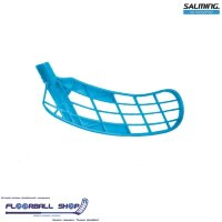 Крюк SALMING QUEST1 ENDURANCE blue L