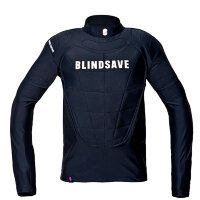 Защитная майка BLINDSAVE Protection vest with RC long