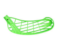 Крюк UNIHOC EVO3 Hook medium grass green L