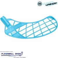 Крюк UNIHOC UNITY medium ice blue L
